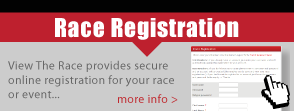 Race Registration