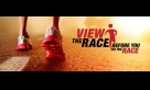 View The Race Before You Do The Race!