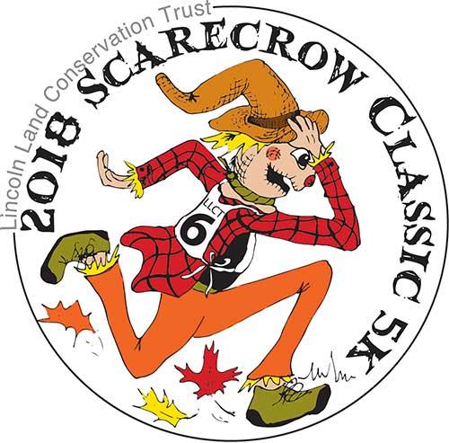 2018 Scarecrow Classic