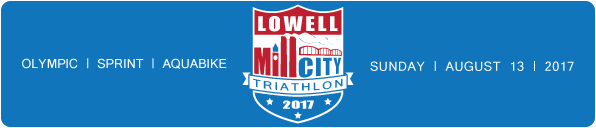 Mill City Triathlon Registration