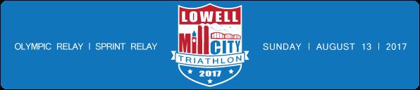 Mill City Triathlon Relay Registration
